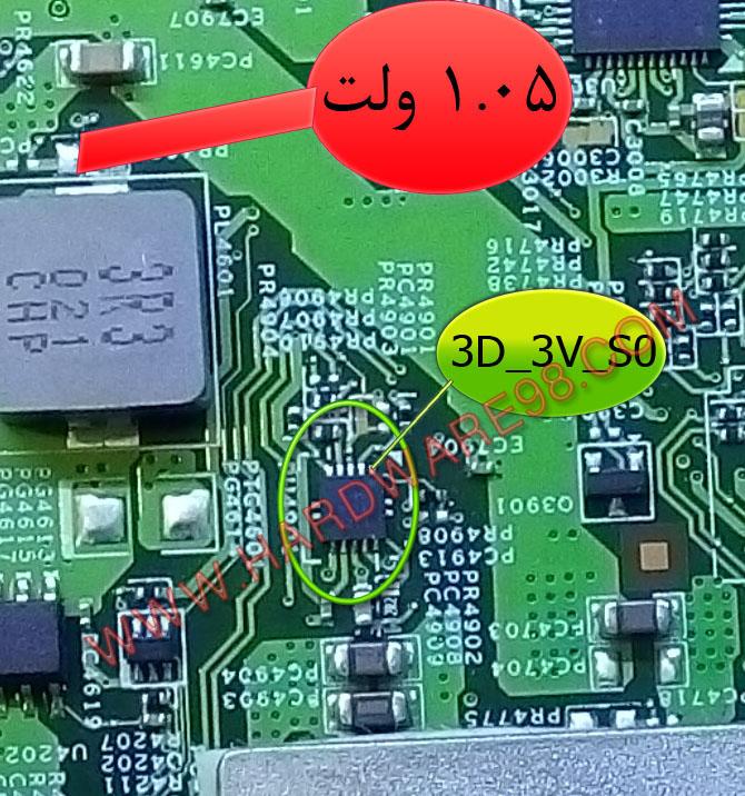 تصویر: http://www.hardware98.com/images/LAPTOP-REPAIR/hardware98.com%20TEST%20S3.jpg